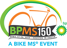 Humble Lions Club Charities Annual BP MS 150 Recommended